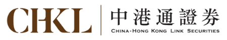 China-Hong Kong Link Securities Company Limited